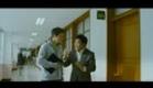 Our School E. T. (울학교 이티) -Trailer