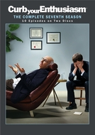 Curb Your Enthusiasm (7ª Temporada) (Curb your Enthusiasm (Season 7))