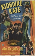 Aventureiros do Alasca (Klondike Kate)