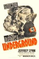 A Voz da Liberdade (Underground)