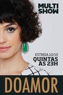 Do Amor (2ª Temporada)