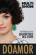Do Amor (2ª Temporada)  (Do Amor (2ª Temporada) )