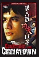 Confronto em Chinatown (Tang Ren Jie Xiao zi)
