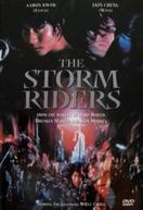 Os Cavaleiros da Tempestade (Fung Wan Hung Ba Tin Ha)