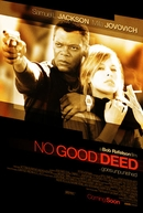 Sem Risco Aparente (No Good Deed)
