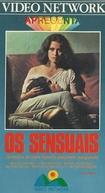 Os Sensuais (Os Sensuais - Crônica de Uma Família Pequeno-Burguesa)