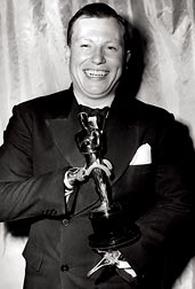 Harold Russell