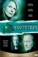 Companhia Perigosa (Footsteps)
