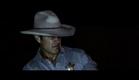 Desert Wolf Official Trailer #1 #Werewolf #Halloween