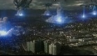 SKYLINE - Trailer HD Legendado