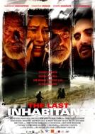 The Last Inhabitant (The Last Inhabitant)