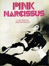 Pink Narcissus - Poster / Capa / Cartaz - Oficial 2