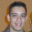 José Fortes Júnior