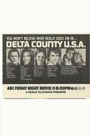 O Condado de Delta (Delta County, U.S.A.)