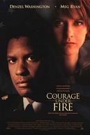 Coragem Sob Fogo (Courage Under Fire)