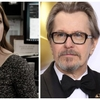 Amy Adams e Gary Oldman estão em elenco de The Woman in the Window