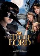 O Senhor dos Ladrões