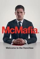 McMafia (1ª Temporada) (McMafia (Season 1))