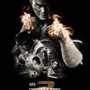 Tony Jaa volta à chutar bundas no trailer de O PROTETOR 2, com RZA