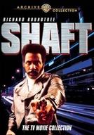 Shaft (Shaft)