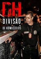 Divisão de Homicídios (Divisão de Homicídios)