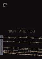 Noite e Neblina