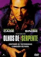Olhos de Serpente (Snake Eyes)
