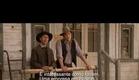 Um Milhão de Maneiras de Pegar na Pistola - Trailer oficial legendado