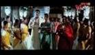 Maa Music - ARJUN Songs - DUM DUM DUMARE (Watch Exclusively on Maa Music)