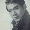 Yi Chang (I)