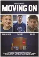 Moving On (Moving On)