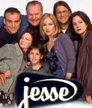 Jesse (2ª Temporada) (Jesse (Season 2))