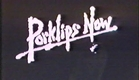 """PORKLIPS NOW"" - 1980 - (Spoof of ""Apocalypse Now"")"