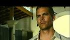 Let's Kill Bobby Z (aka The Death and Life of Bobby Z) Trailer [HD]