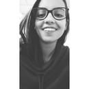 Nathalia Monteiro Lage