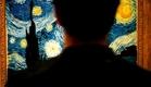 Sem Limites - Trailer | Legendado