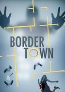 Bordertown (Bordertown)