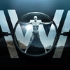Crítica: Westworld - 2ª temporada (2018, Lisa Joy,  e mais)
