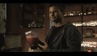 Aaah! Zombies!! aka Wasting Away Trailer (2007)