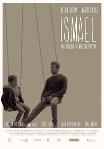 Ismael - Poster / Capa / Cartaz - Oficial 2