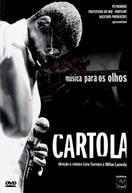 Cartola - Música Para os Olhos