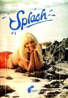 Splash: Uma Sereia em Minha Vida