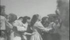 La nave delle donne maledette (1954) un film di Raffaello Matarazzo