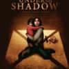 "Crítica: Sob a Sombra (""Under the Shadow"") | CineCríticas"
