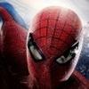 Muita ação no novo comercial japonês de O Espetacular Homem-Aranha   Cine Marcado