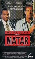 Marcado Para Matar (Marked For Murder)