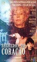 Segredos do Coração - Poster / Capa / Cartaz - Oficial 1