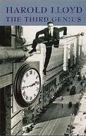 Harold Lloyd: O Terceiro Gênio (Harold Lloyd: The Third Genius)