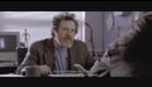Eddie: The Sleepwalking Cannibal Official Trailer #1 (2012) HD Movie
