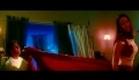 Ek Dil Hai - Ek Rishtaa (HD 720p)